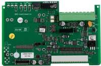 (17)hbc radio remote şifre kartı