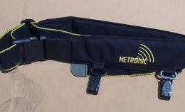 8 hetronic kemer