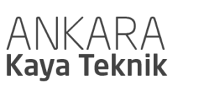 Ankara Kaya Teknik