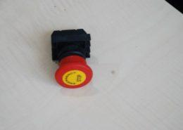 acil stop butonu