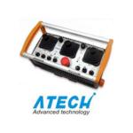 atech-kablosuz-uzaktan-kumanda
